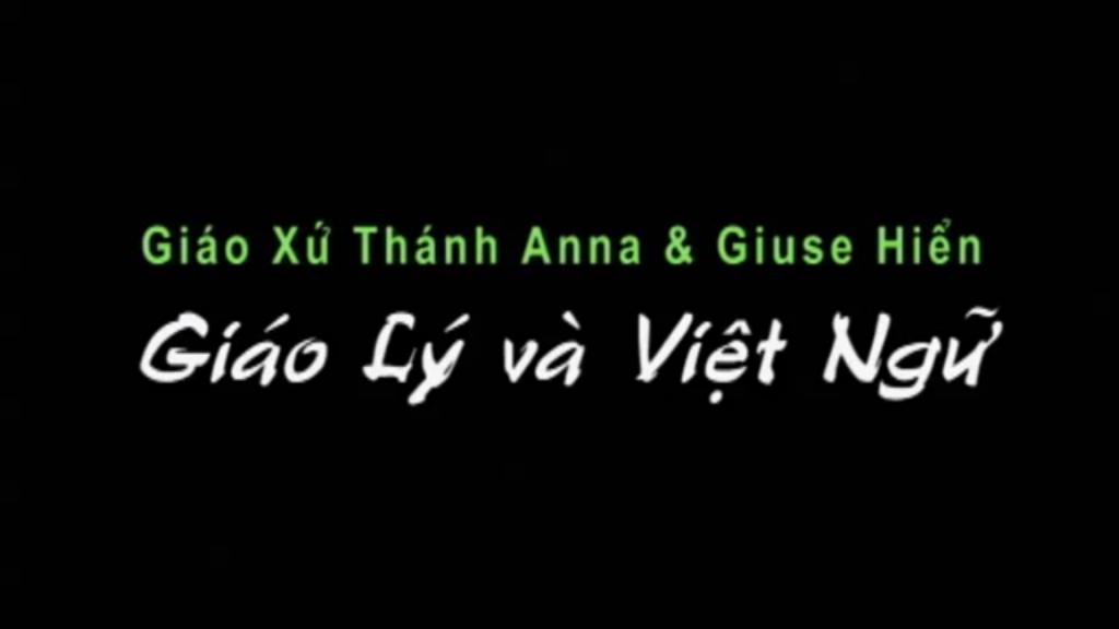 Ngày Bế Giảng lớp GLVN 2013-2014